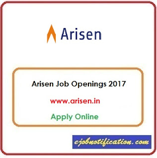 Arisen Hiring Freshers Software Tester Jobs in Noida Apply Online