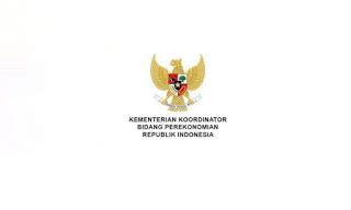 Lowongan Kerja Kemenko Bidang Perekonomian Republik Indonesia April 2021