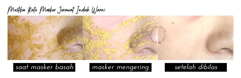 mustika-ratu-masker-jerawat-indah-warni