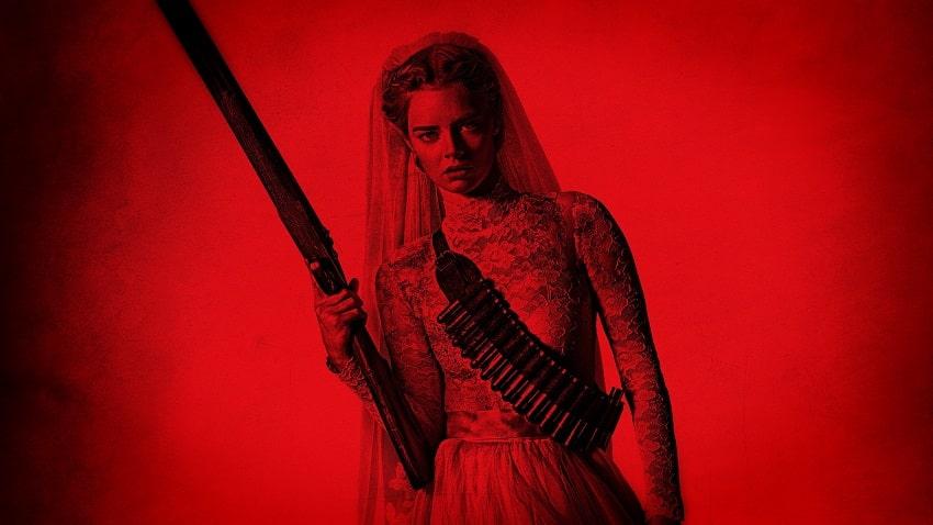 Режиссёры хорроров «Я иду искать» и «Крик 5» снимут фильм ужасов для MGM про монстра