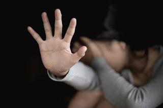 4 youth gang-raped after kidnapping minor teenager
