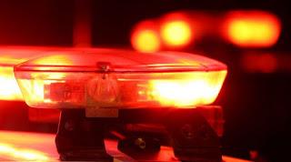 Mulher morre após ser atropelada por moto na cidade de Brejo do Cruz