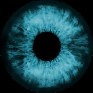 eyeball png