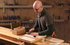 Woodworking Business - The Importance Of A Business Plan