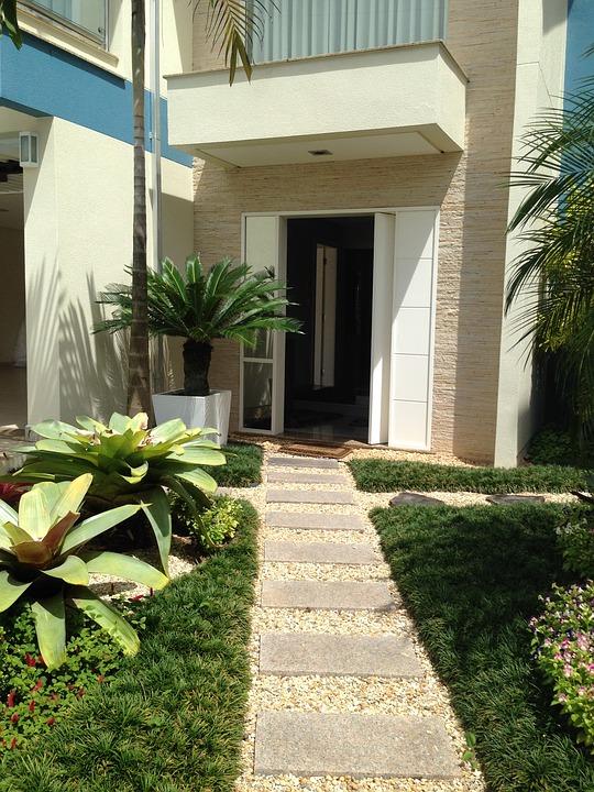 Casas de veraneio em Balneário Camboriú