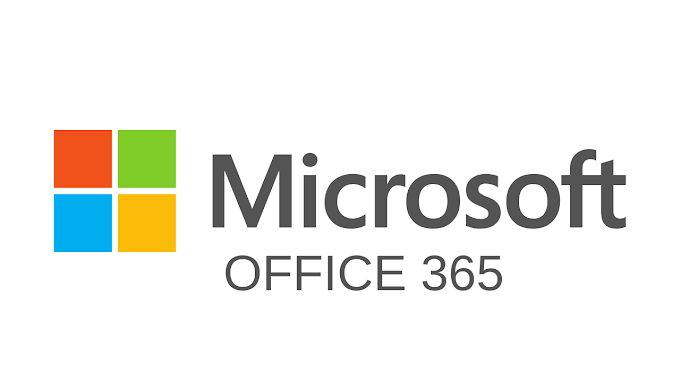 Microsoft Updates Microsoft Offiice 365 with Features and Updates