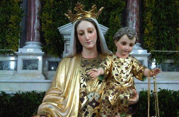 perijaneros-celebran-solemnidad-virgen-del-carmen-himno