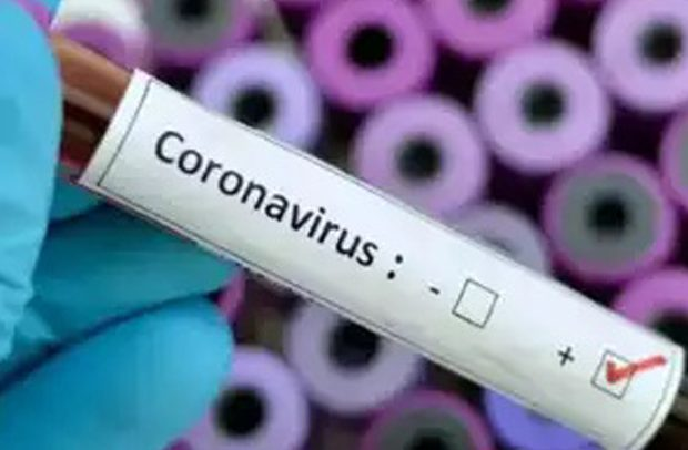 Ghana Covid-19 Cases Rise to 6,683