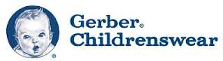 Gerber Childrenswear Terry Hooded Towel Set Review