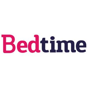 Bedtime Coupon Code, Bedtime.co.uk Promo Code