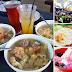 Bakso Goendoel, Kuliner Favorit Wisatawan di Kota Bogor