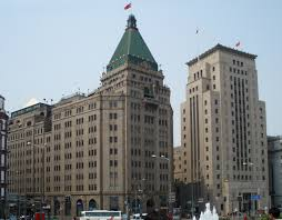 best 10 hotels in Shanghai China (चीन में सर्वश्रेष्ठ 10 होटल)
