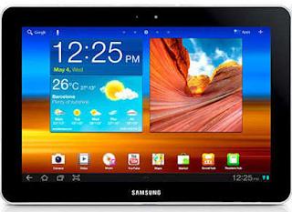 Télécharger Pilote Samsung Galaxy tab 10.1 Tablette Pour Windows 10/8/7 Et Mac Dessin numérique Et Tablette Graphique Intallazione Gratuit.