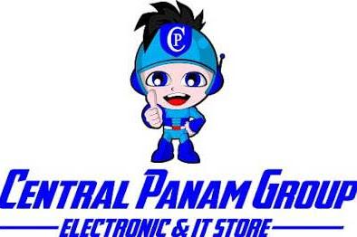 Lowongan Kerja Central Panam Elektronik Pekanbaru April 2019