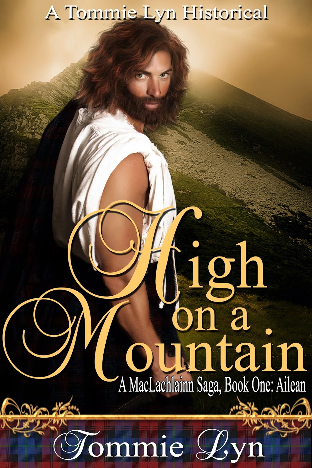 http://www.amazon.com/High-Mountain-Book-Ailean-MacLachlainn-ebook/dp/B0042X9ACA/ref=pd_sim_sbs_kstore_4