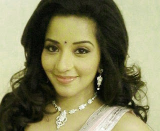Latest Bhojpuri Actress HD Photos Pics Images Download4