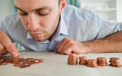 ¿Cuánto dinero ganaré a lo largo de mi vida trabajando?