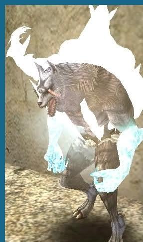 angela mao wolf Wolfteam Oyun Hile Taktikleri Yeni Versiyon 17.04.2014