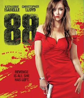 88 (2015) สวยล่าแค้น