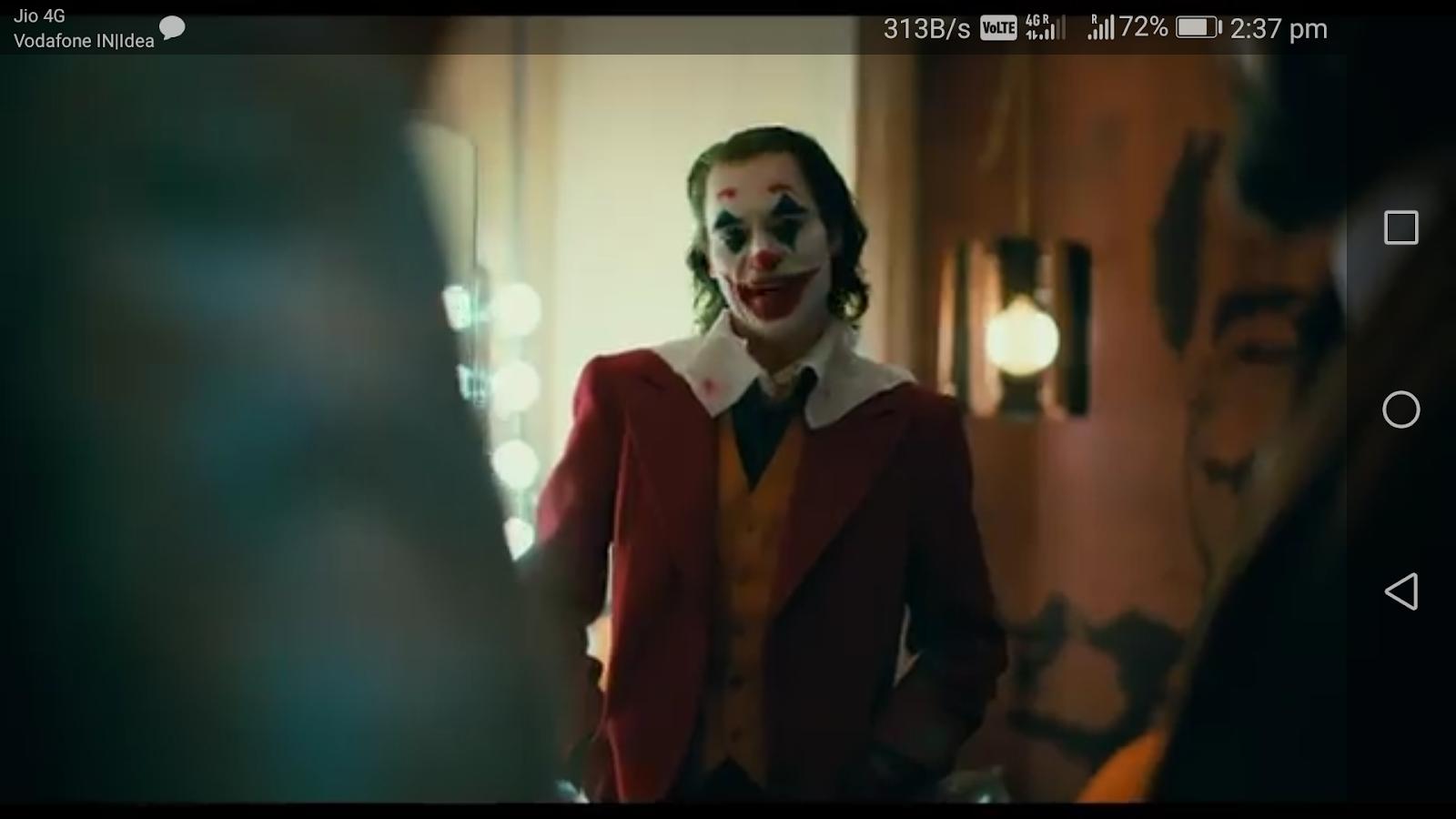 Hindi Movie Joker Tamil Dubbed Full Download Descargar