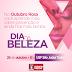 Lauro de Freitas: Em comemoração ao outubro rosa a prefeitura está oferecendo à população, o Dia da Beleza.