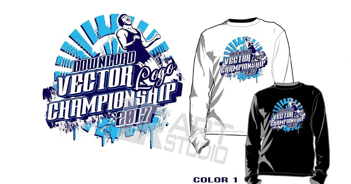T Shirt Logo Design Creative Ideas Download Wrestling