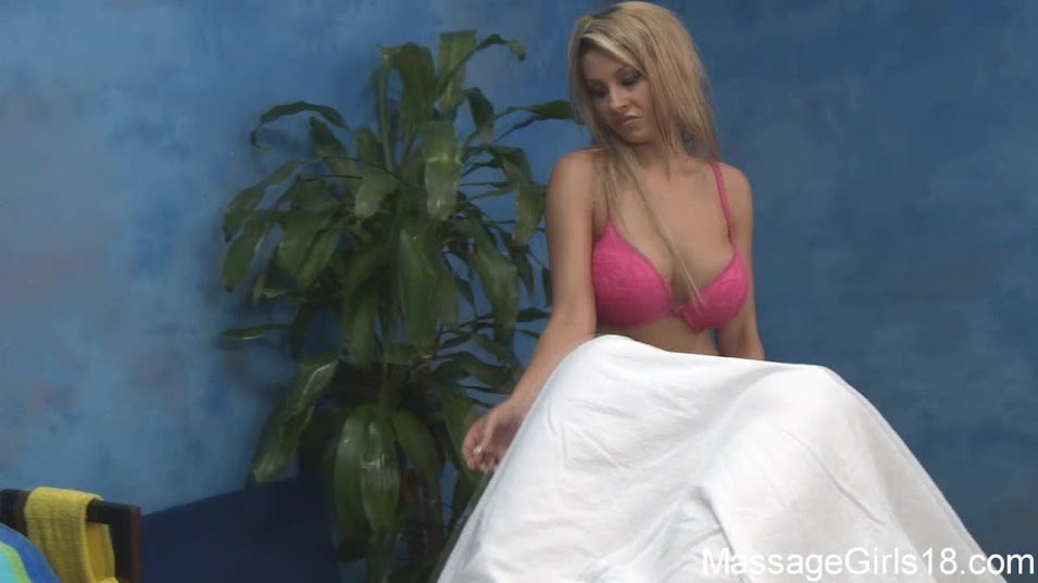 massagegirls18 natalievmg18 natalievmg18.wmv.1