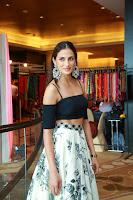 Fashin designer Shilpa reddy dazzling 003.jpg