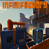 Infinifactory | Full İndir | PC |
