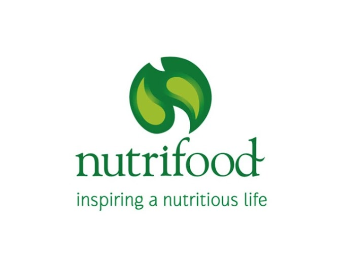 Informasi Lowongan Kerja Kawasan MM2100 PT Nutrifood Indonesia Cikarang