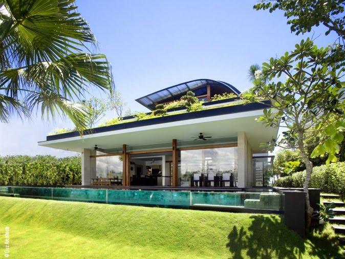 Incroyable C25fc1209e987abd5459710c2d600ba1   Meera Par Guz Architectes : Maison Verte  à Singapour 98fa32ea8019ffe4b26285775b21379c ...