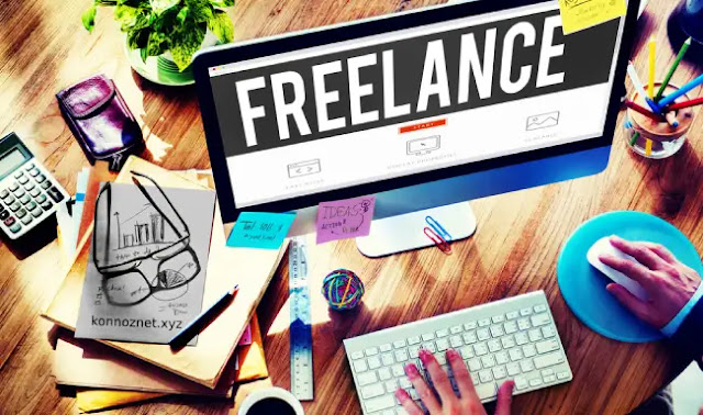 أفضل خدمات يمكنك بيعها على مواقع Freelance
