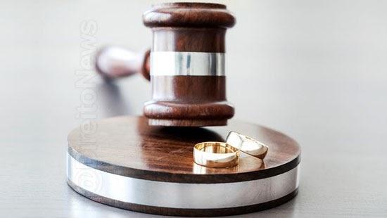 juiza tutela divorcio considerando vontade partes