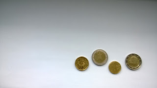 Aandelen NL ex dividend 2020