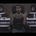 VIDEO | Nandy - Mimi ni wa juu (Cover song)