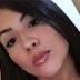 Jovem mata companheiro após ser agredida no RJ e é solta após alegar legítima defesa