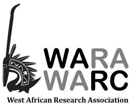 West African Research Center (WARC) Travel Grants 2021 for African Scholars