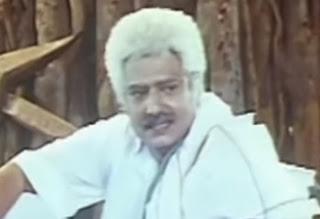 Tamil Funny Comedy Videos – Comedy