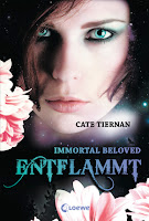 https://www.loewe-verlag.de/titel-0-0/immortal_beloved_entflammt-7815/