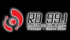 Radio RD 99.1 FM