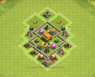 formasi-coc-th-3-base-trophy-3
