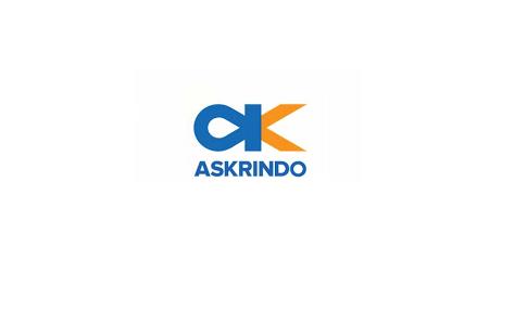 Lowongan Kerja Marketing PT Asuransi Kredit Indonesia (Persero) Batas pendaftaran 14 September 2019