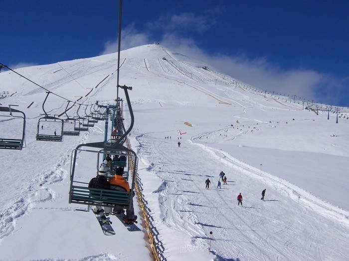 Valle Nevado no Chile   Dicas do Chile 95e6c4fc13