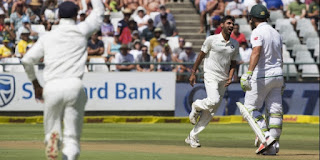 india-struggled-after-stopping-south-africa