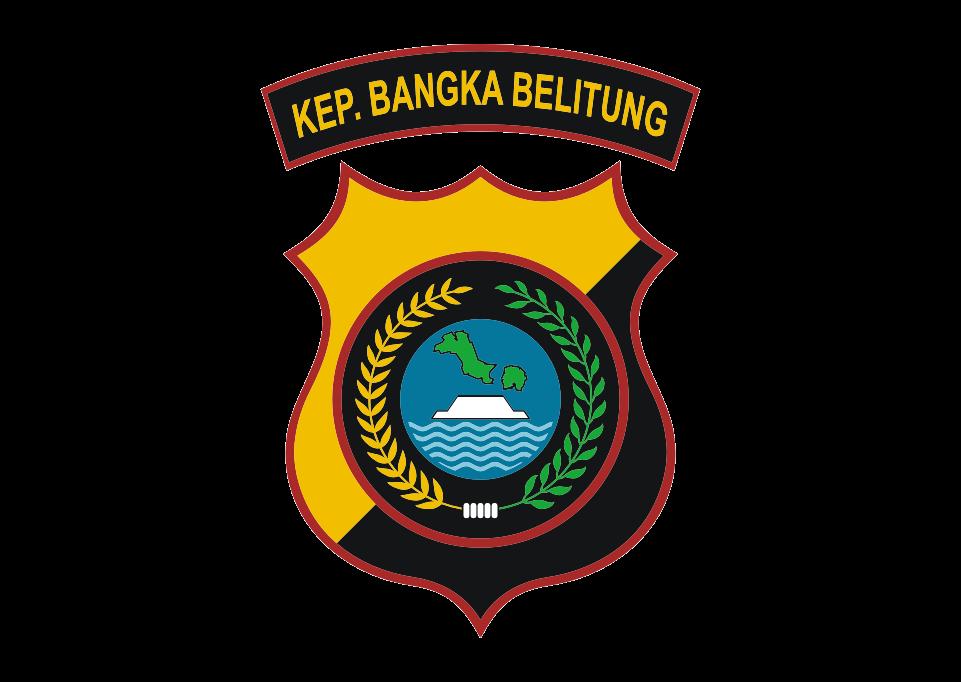 Logo%2BPolda%2BKepulauan%2Bbangka%2Bbelitung