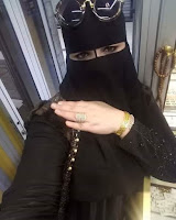 مطلقة مسلمة  سنية من   الجيزة -- 6 أكتوبر مصر  -- ابحث عن زواج من سعودي