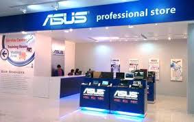 Service center ASUS di Depok