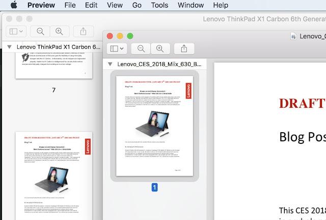 gabungkan-pdf-di-mac-angops
