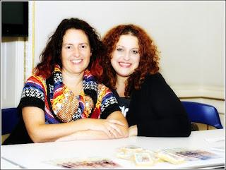 Eva-M-Soler-Idoia-Amo-Escritoras