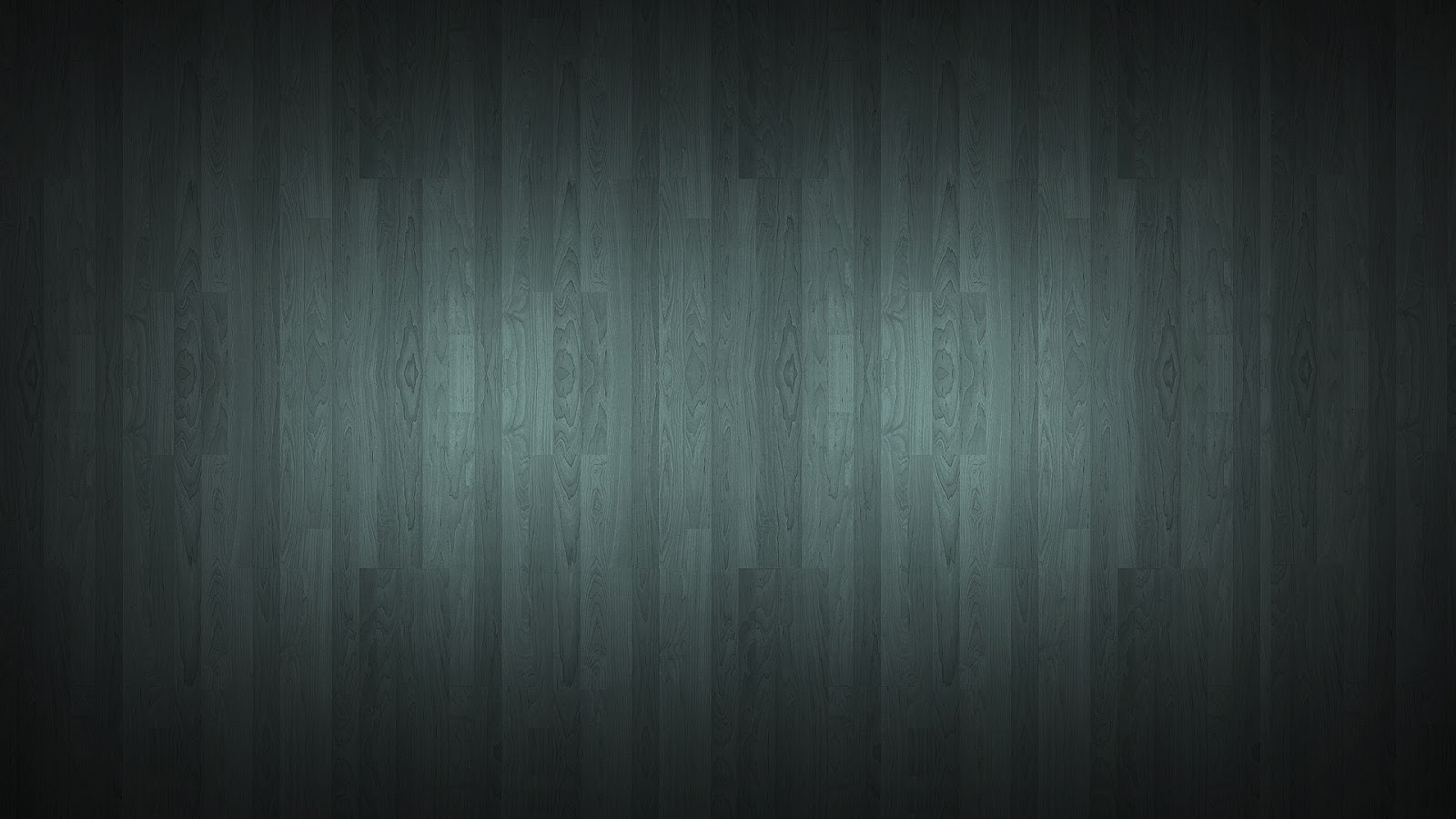 Grey-background-spotlight-powerpoint-ppt-PSD-template-free-download.jpg